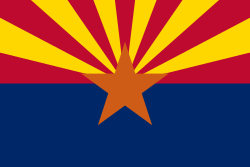 ArizonaFlag