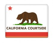 California-Banner-Small